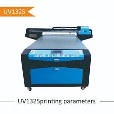 videojet printer videojet printer suppliers and manufacturers at