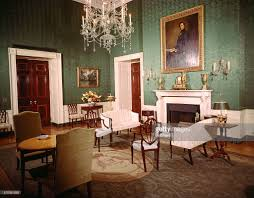 White House Dining Room The White House A Dump According To Trump President Trump Calls