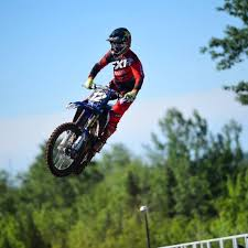 fox valley motocross canadian nationals round 7 pleasant valley moto related