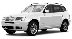 amazon com 2009 porsche cayenne reviews images and specs vehicles
