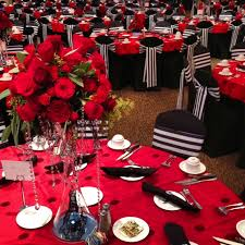 chair covers and linens black spandex chair covers striped sashes table linens and