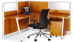 open office desk dividers office partition singapore we supply and install office