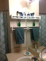 Bathroom Storage Ideas Ikea | small bathroom ideas ikea internet ukraine com