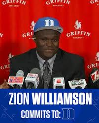 Duke Basketball Memes - espn on twitter the newest member of duke basketball