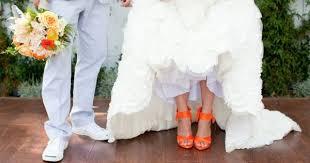 Wedding Shoes Ideas Wedding Shoes