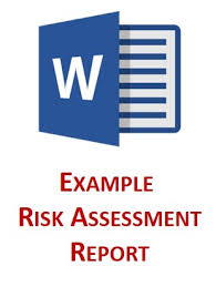 Outsourcing Risk Assessment Template by Information Security Risk Assessment Template Uses Nist 800 171