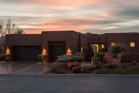 luxur lighting st george ut 2331 w entrada trail 74 st george utah united states luxury