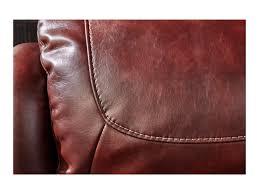 sofa 2m cheers sofa xw1012m qs dual reclining sofa with nailhead trim
