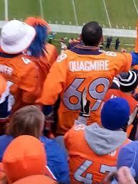 Denver Broncos Funny Memes - memebase denver broncos all your memes in our base funny memes