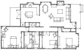 country house plans simple two story french with walkout basement