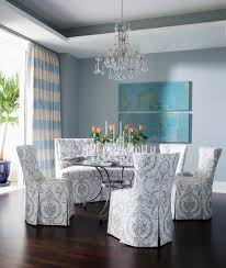 how to mix old and new furniture opposites attract mixing modern antique furnishings gives rooms