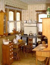 328 best miniature kitchens images on pinterest miniature