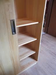 Schlafzimmerschrank Tischler Schrank Tischlerei Holzwerkstatt Helmeke Tischler Und Möbelbau