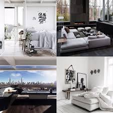 top design instagram accounts top 10 interior designers to follow on instagram in 2017 interior
