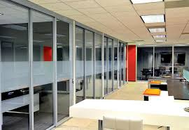 Office Room Divider Office Room Dividers Glass Office Dividers Conference Room