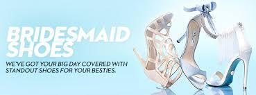 wedding shoes macys bridesmaid shoes shop bridesmaid shoes macy s