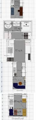 free small house floor plans best 25 small house plans free ideas on tiny living