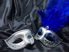 masquerade ball mask couple halloween costume 50 shades of grey