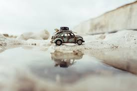 Creative Photography Creative And Beautiful Photography Ideas With Cars 11