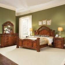 Beds Sets Cheap Cheap King Size Bedroom Furniture Sets Interior Design Ideas For