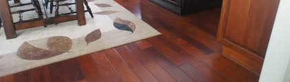 j wood flooring pineville nc us 28134