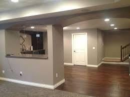 basement color schemes photos basement color schemes pictures