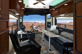 100 volkner rv rvs exposed travel channel rv sweet 0216