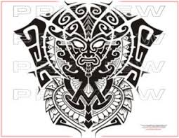 aztec tattoos full sleeve design of tattoosdesign of tattoos