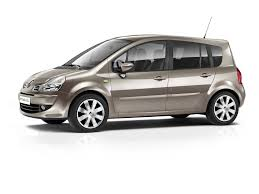 100 ideas renault modus specs on www evadete com