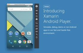 android emulator top 5 android emulators for your desktop hongkiat