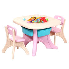 amazon childrens table and chairs baby table and chairs baby table chair portable childrens table