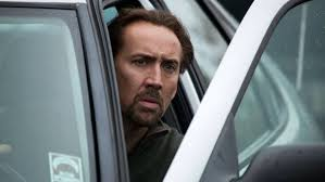 Seeking Trailer Seeking Justice Trailer Nicolas Cage Hires A Hitman