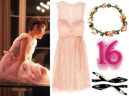 dress up in u002780s and u002790s movies inspired costumes instyle com