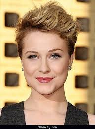 hair styles without bangs 6135 best my news images on pinterest celebrity hairstyles
