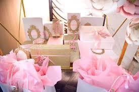 tutu decorations for baby shower kara s party ideas pink tutu ballerina baby shower kara s