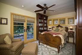 Basement Windows Toronto - toronto basement window treatments modern with blinds home