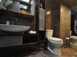 Minimalist Bathroom Design Ideas Small Minimalist Bathroom Designs Home Design