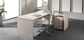 tavoli ufficio economici mobili ufficio economici e moderni pronta consegna prezzi sul sito