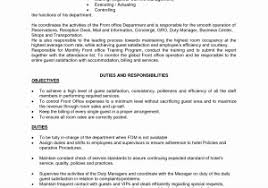 administrative officer sample resume unique esl term paper writers