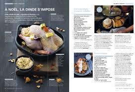 abonnement magazine de cuisine beau abonnement magazine cuisine luxe design à la maison design