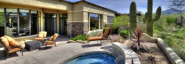 Patio Homes Phoenix Az by Phoenix Scottsdale Homes For Sale Arizona Real Estate Broker