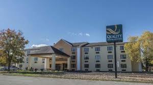 Comfort Inn Monroeville Pa Monroeville Pennsylvania Hotel Discounts Hotelcoupons Com