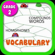 worksheets for grade 2 english grammar coffemix worksheet image