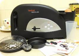 tefal egg n toast the best gift ever hello terri lowe