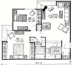 house measurements chai house ii u2013 chai house