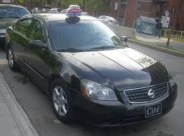 nissan altima windshield size file 2005 06 nissan altima taxi jpg wikimedia commons