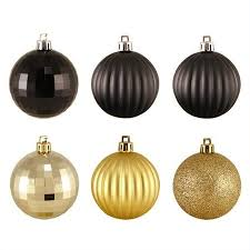 cheap black gold ornaments find black gold ornaments deals on