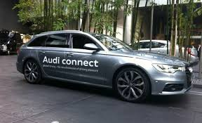 audi a6 ride quality audi a6 reviews audi a6 price photos and specs car and driver