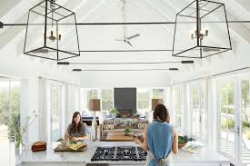 the home design trends we love right now
