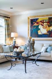 atyh master bedroom u2013 modern oasis dwell pinterest master